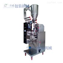 供應高速顆粒包裝機,DXDK-40II小劑量顆粒分裝機