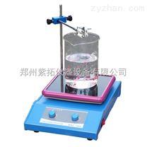 北海CJB-DS型定时磁力搅拌器,恒温磁力搅拌器价格