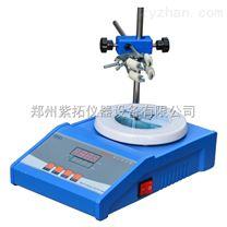 威海CJB-DS型定时磁力搅拌器,磁力搅拌器厂家