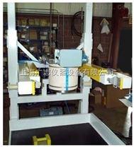 【干粉自动包装机】生产供应商厂家