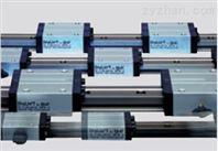 DryLin® 直线轴承