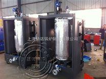 210kw电热水锅炉(桑拿、美容会所用热水配套)