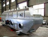 ZLG7.5×0.75流化床干燥机