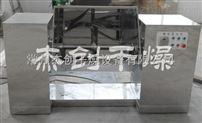 常州杰创供应全不锈钢CH-200槽型混合机,翻斗式槽型混合机