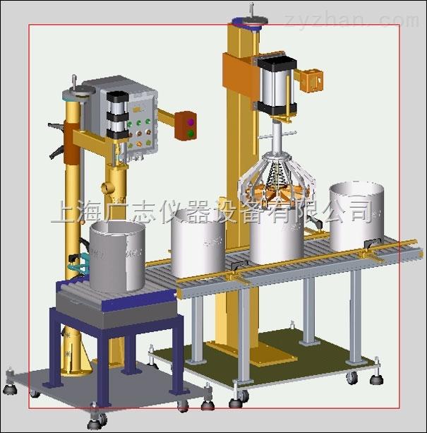 干粉沙漿混合設備,干粉砂漿包裝機,預拌砂漿設備,廠家直銷