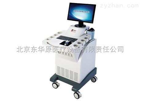 全自動動脈硬化檢測儀AS-1000產品優勢