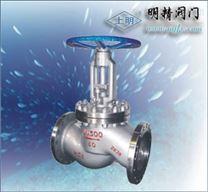 J41N型液化氣截止閥