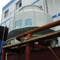 江西九江圆形冷却塔厂家