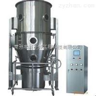 GFG系列高效沸騰干燥機廠家直銷