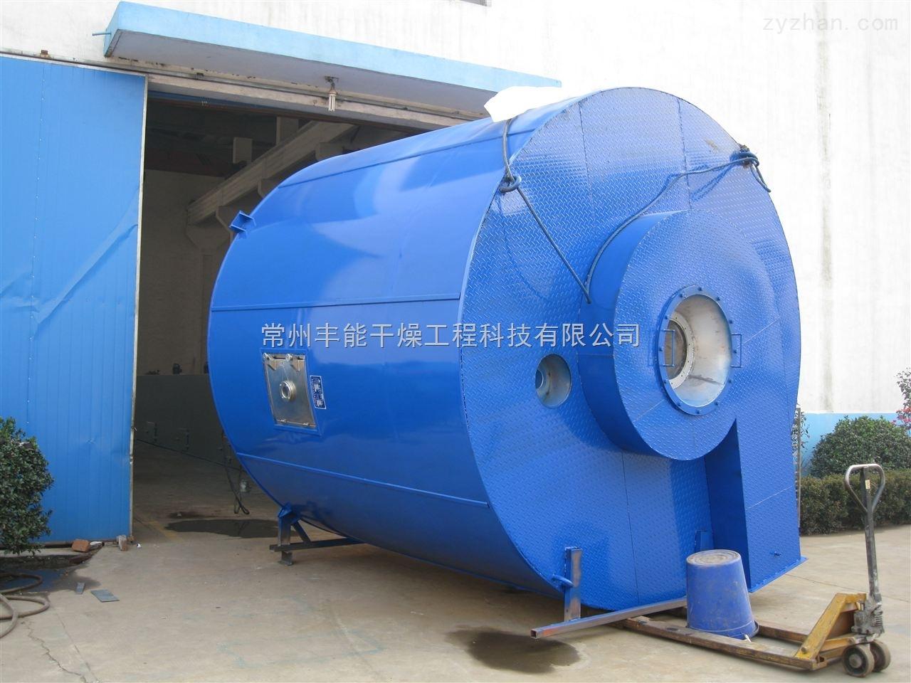 低价厂家直销YPG-1000酶制剂喷雾干燥机