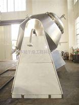 智能型三合一多功能干燥机