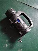 SW2500防爆强光工作灯SW2500-3×3W轻型多功能强光灯防爆移动检修灯