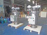 重庆钢厂循环水过滤器