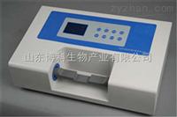 PYD-II片剂硬度测试仪