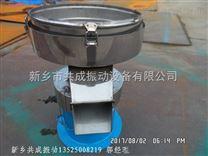 小型振動篩 450型旋振篩 面粉篩選過濾篩
