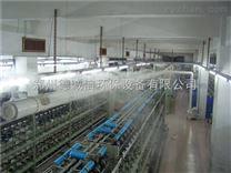河北纺织工业加湿器_毛纺车间加湿机品质保障金牌服务怎么用_超声波工业加湿器
