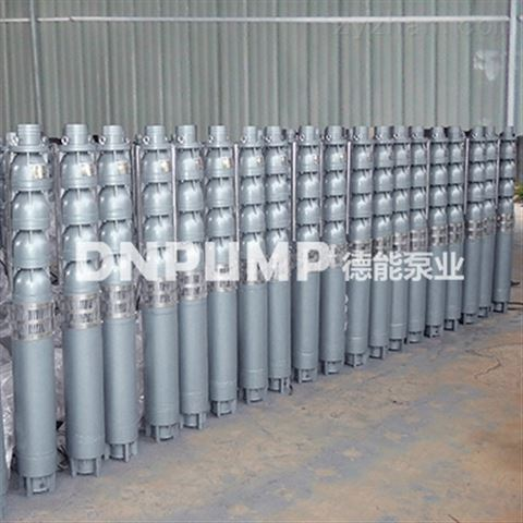 井用潜水泵深井提水泵打井用水泵