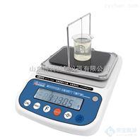 液体密度计原理衡特亚HTY-120G