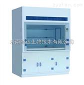 实验室pp通风柜/供应商/制造商/生产厂家