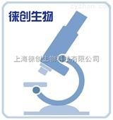 核酸提取技术服务,实验外包价格优惠