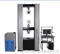 济南微机控制电子万能试验机价格-电子万能试验机厂家报价