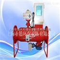 非盾ZPG-IZ系列全自动反冲洗排污过滤器