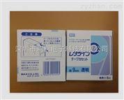 MAX貼紙LM-TP309Y/W白黃貼紙貼紙芯廠家批發