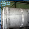 批发供应纵横不锈钢储罐,非标二氧化碳储罐