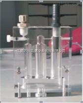 水处理臭氧检测仪器厂家