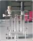 水处理臭氧检测仪
