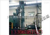 管链式粉体输送机 管链机厂家低价定制