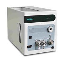 LC-80高效液相色譜儀