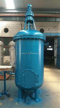 福建工业循环水过滤器