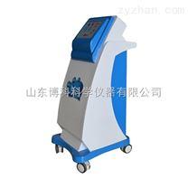 床单位臭氧消毒器奥杰AJ/CDX-600-A2