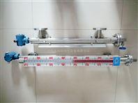 西安磁浮子磁翻板液位计,电磁流量计,压力变送器厂家