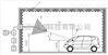 整车辐射抗扰度测试(RI)