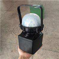 HBV4306b轻便式装卸灯GAD319轻便式多功能装卸灯//轻型手提式充电强光照明灯