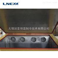 -150超低温冷冻箱 冷冻配件轴承等