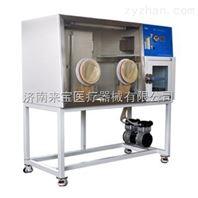恒字自动置换气体升级型厌氧培养箱