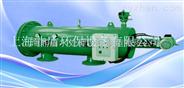 重庆电动刷式自清洗过滤器厂家联轴器扭转试验机图片