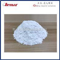 化妆品级氮化硼