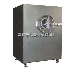 南京维钢机械科技有限公司||
