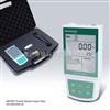Bante821携带型溶解氧测定仪/般特溶解氧测定