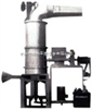 QGS系列多功能强力气流粉碎干燥机