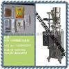 DXDK-100H调料包装机/苦荞包装机/食品颗粒包装机