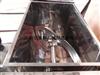 厂家直销S式搅拌桨槽型混合机 粉末混合机 槽式混合机