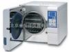 西班牙Autester ST DRY PV系列水平台式高压灭菌器
