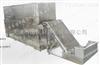 新型熱泵三層帶式干燥機組