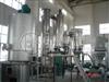 健达盐酸体系结晶闪蒸干燥机