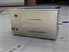 hscx消防面罩超声波清洗机、呼吸器清洗机